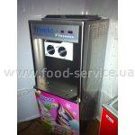 Фризер для мягкого мороженого Protelex