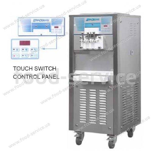 Фризер для мягкого мороженого SPACEMAN 6240