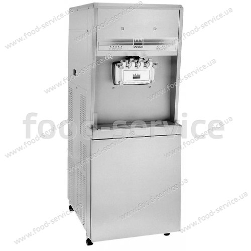 Фризер для мягкого мороженого Taylor 8756