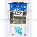 Фризер для мягкого мороженого Oceanpower OP130