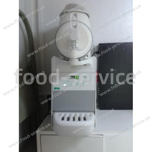 Аппарат для мороженого Bras B-Cream 1 б/у
