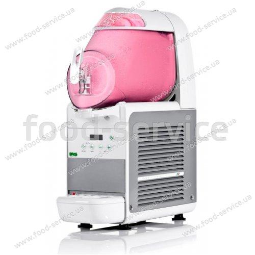 Аппарат для мороженого Bras B-Cream 1