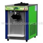 Фризер для мягкого мороженого Altezoro BJ168SD