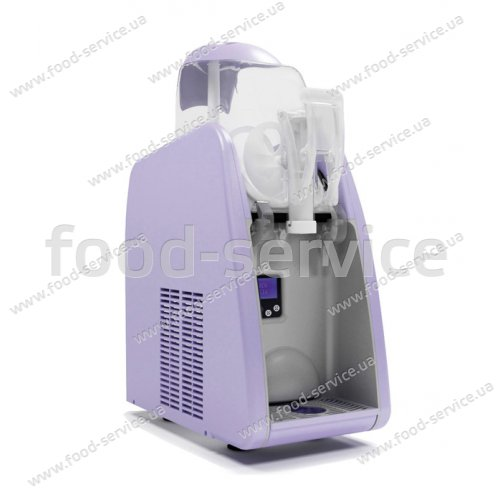 Аппарат для мороженого Quickream Elmeco