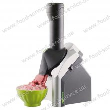 Мороженица PRINCESS Yonanas Healthy Dessert Maker
