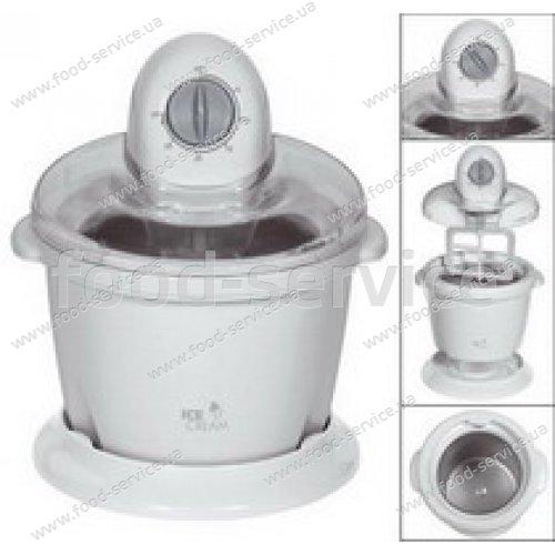 Мороженица Clatronic ICM 3225