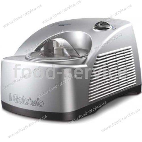 Мороженица DeLonghi ICK 6000