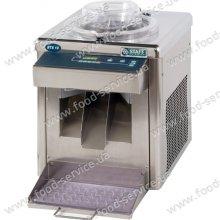 Фризер для твердого мороженого STAFF BTX 100A