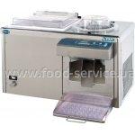 Фризер для твердого мороженого STAFF BTXD 100A