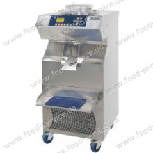Комбинированная машина для мороженого STAFF R 150 W