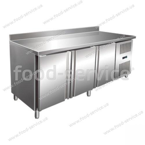 Холодильный стол VSVgastro GN3200TN