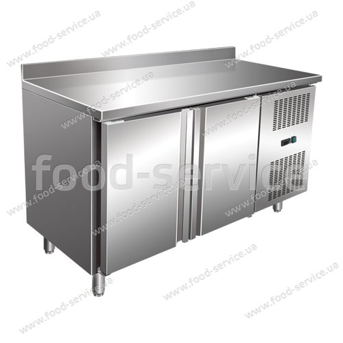 Холодильный стол VSVgastro GN2200TN