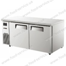Холодильный стол  KUR15-2, Daewoo