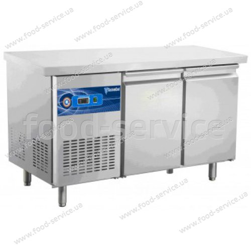 Холодильный стол CustomCool CCT-2