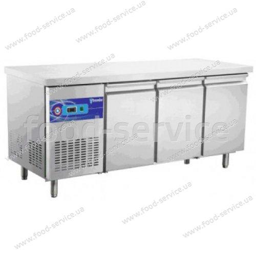 Холодильный стол CustomCool CCT-3