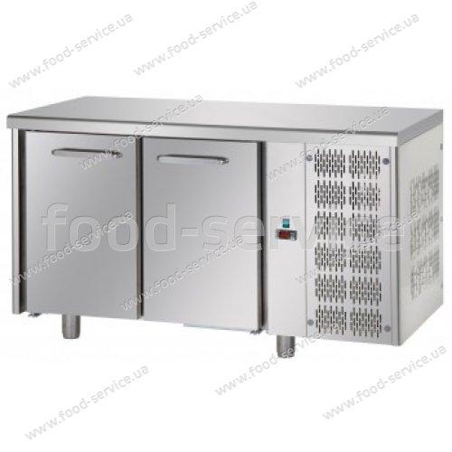 Холодильный стол DGD TF02EKOGN