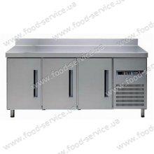 Холодильный стол MSP-200, Fagor