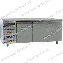 Холодильный стол SCH-3 (ШС-0,3) Cryspi