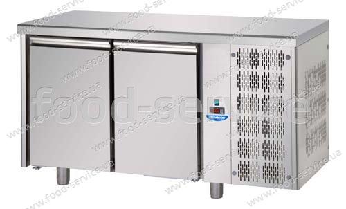 Холодильный стол Tecnodom TF 02  MID GN