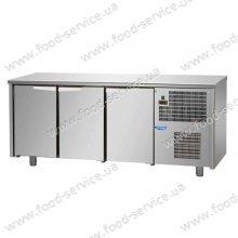 Холодильный стол Tecnodom TF 03 MID 60