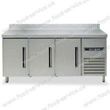 Морозильный стол MSN-200, Fagor