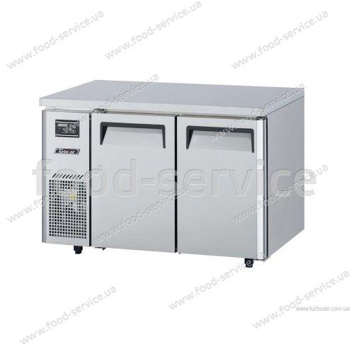 Морозильный стол Turbo Air KUF12-2