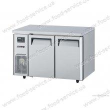 Морозильный стол Turbo Air KUF15-2