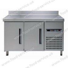Стол холодильный FORCAR Fagor S 901