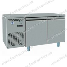 Стол холодильный SCH-2 INOX, Bolarus