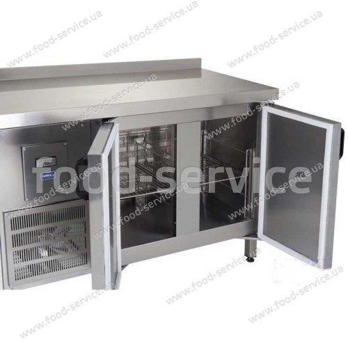Стол холодильный СХ 1,2х0,6м