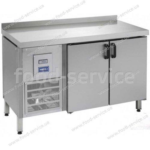 Стол холодильный СХ 1,5х0,6м