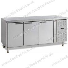 Стол холодильный TEFCOLD AC3