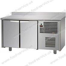 Холодильный стол DGD TF02MID60 AL