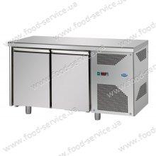 Холодильный стол DGD TF02MIDGN