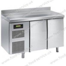 Стол холодильный Angelo Po 6EAA