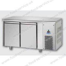 Морозильный стол DGD TF02MIDBT