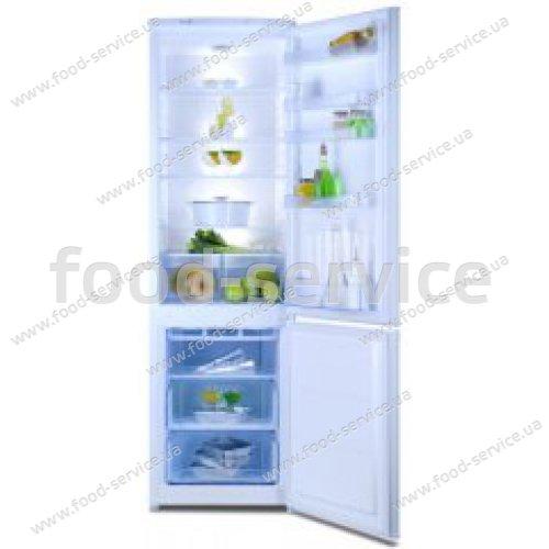 Двухкамерный холодильник NORD 220-7-010 бытовой