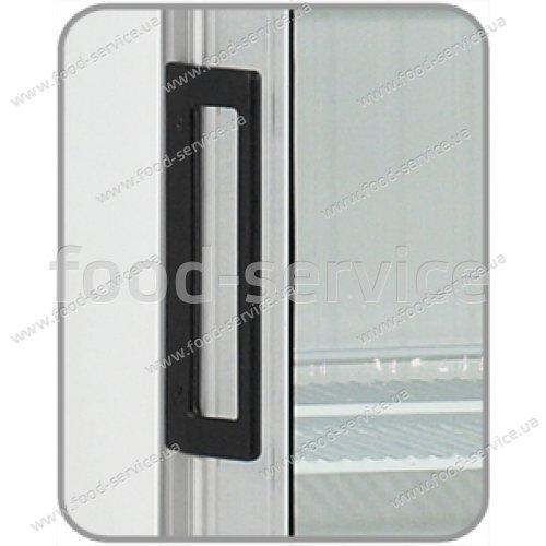 Шкаф холодильный Tefcold SD1380