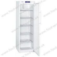 Холодильный шкаф Liebherr GKv 4310 (406 л.)