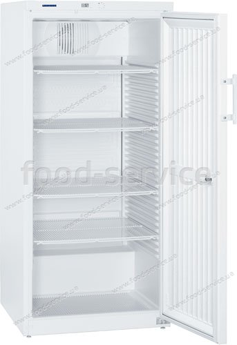 Холодильный шкаф Liebherr FKv 5440 (520 л.)