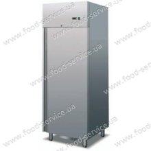 Морозильный шкаф Forcar GN650BT