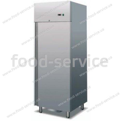 Холодильные шкафы Forcar GN650TN