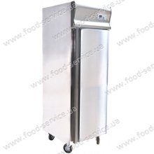 Шкаф холодильный Altezoro MJ 0,5L 1D