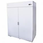 Холодильный шкаф Torino-1400Г