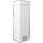 Холодильный шкаф Torino -700Г