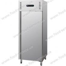 Холодильный шкаф Stalgast 700 л. 840610