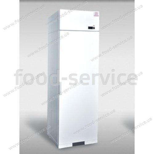 Холодильный шкаф ШХС(Д)-0,6 «ОРЕГОН ВА»