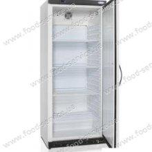 Шкаф холодильный Tefcold UR600
