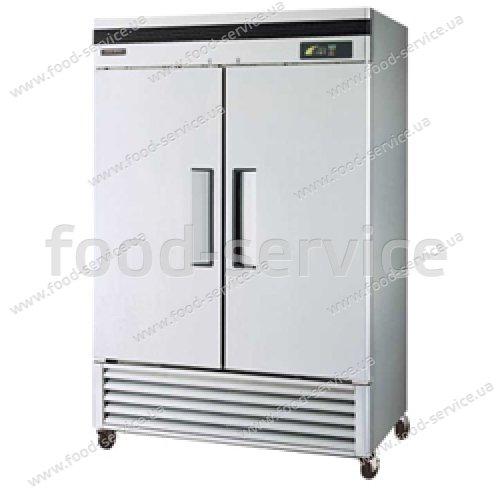 Холодильный шкаф Turbo Air FD1250F