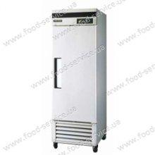 Холодильный шкаф Turbo Air FD-650R